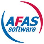 Order-Direct koppeling met Afas