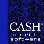 Order Direct koppeling met Cash