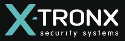 x-tronx security
