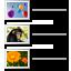 Artikelvariaties