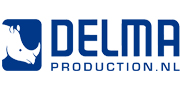 Delma Production