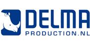 Delma Production