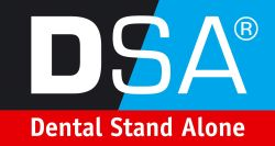 Dental International