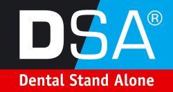 Dental International