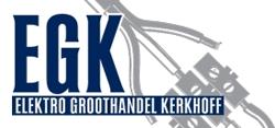 EGK Elektro Groothandel Kerkhoff