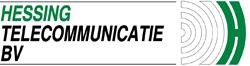 Hessing Telecommunicatie BV