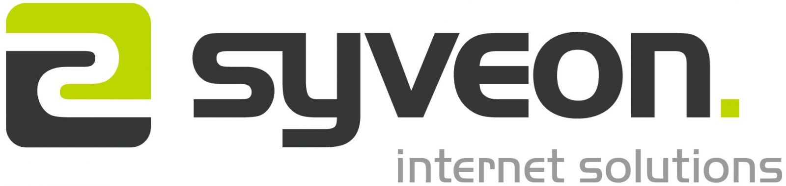 Syveon Internet Solutions