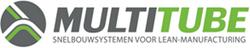 Multitube