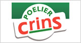 Poelier Crins