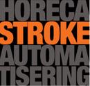 Stroke Horeca Automatisering