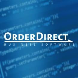 nieuwste-builds-van-versie-10-release-2-voor-mysql